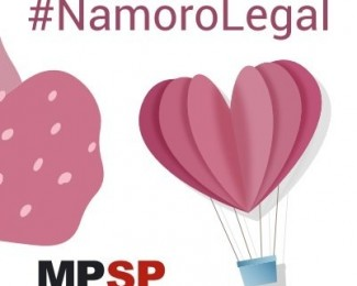namoro-legal-15082019155044006