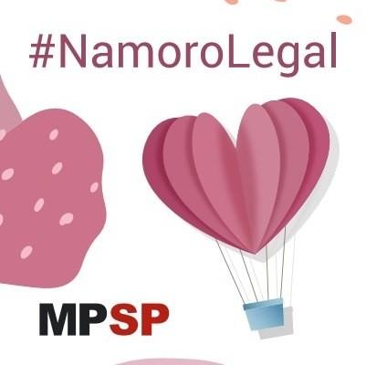 namoro-legal-15082019155044006