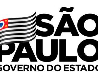 sao-paulo-gov_172c0607_1c29d2c5