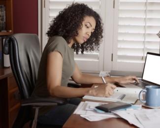 25-dicas-para-aumentar-a-sua-produtividade-no-dia-a-dia