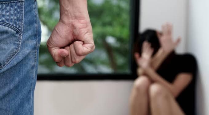 STJ: INSS deve arcar com afastamento de mulher ameaçada de violência doméstica
