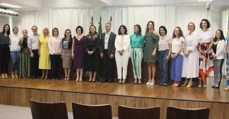 Amigas-da-Paz-13