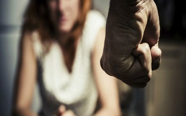 violencia-contra-mulher