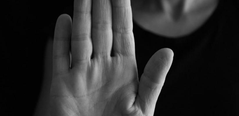 violencia-contra-mulher---feminicidio-1567117386668_v2_900x506
