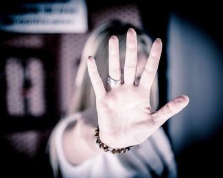 Brasília (DF), 07/01/2018  Violencia contra mulher  Local:  Fot