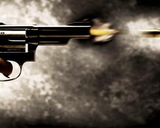 arma-de-fogo-6