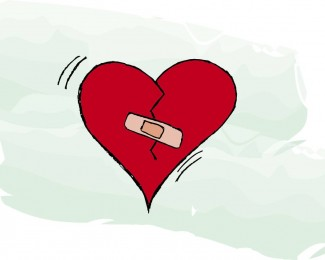 heart-interna-3336226_1280