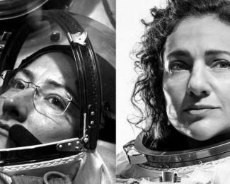 historico-primeira-caminhada-espacial-100-feminina-e-concluida-com-sucesso-152973