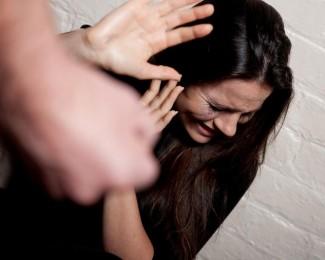 violencia-domestica-1552054065401_v2_900x506