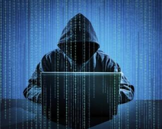Como-denunciar-um-crime-virtual-ou-crime-praticado-na-Internet-Crimes-Digitais-Melo-Moreira-Advogados-870x580