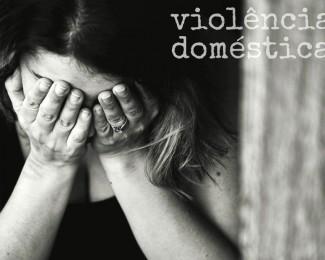 Violência doméstica 2_815c3