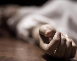 30nov2017---violencia-domestica-violencia-contra-a-mulher-feminicidio-1512066368429_v2_900x506