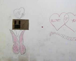 a-garota-escreveu-mensagens-e-desenhou-nas-paredes-de-sua-casa-1576096034683_v2_900x506