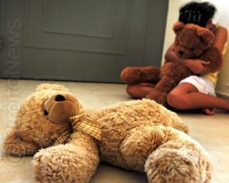 sexual-menores-14-anos-criminoso-direito