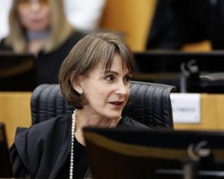 tribunal-superior-do-trabalho-elegeu-a-ministra-maria-cristina-peduzzi-para-presidir-a-corte-e-o-conselho-superior-da-justica-do-trabalho-csjt-1576088892067_v2_900x506