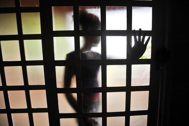 Filhos de mulheres vítimas de violência doméstica terão prioridade em vagas de creches no Tocantins