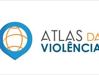 190605_topo_atlas_da_violencia_2019