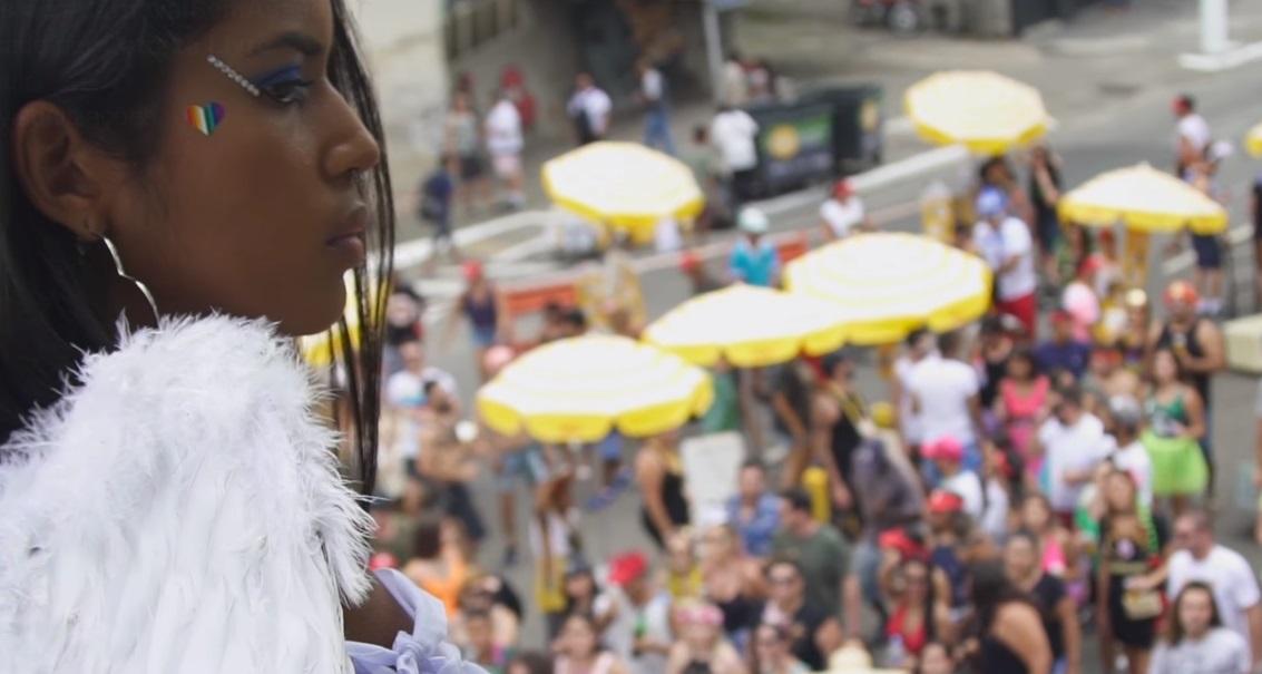 Campanha Carnaval Sem Assédio terá ações em cinco cidades brasileiras