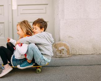 childhood-desigualdade-genero-interna