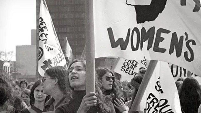 6 filmes da Netflix sobre luta e empoderamento que ensinam o conceito de feminismo