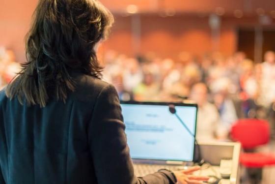 empoderamento-feminino-no-mercado-de-trabalho-sera-tema-da-terca-gerencial-5e457ead16f9d