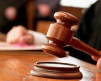 juiz-de-sp-condena-preso-por-violentar-a-mulher-dentro-da-cadeia-1581947384-7