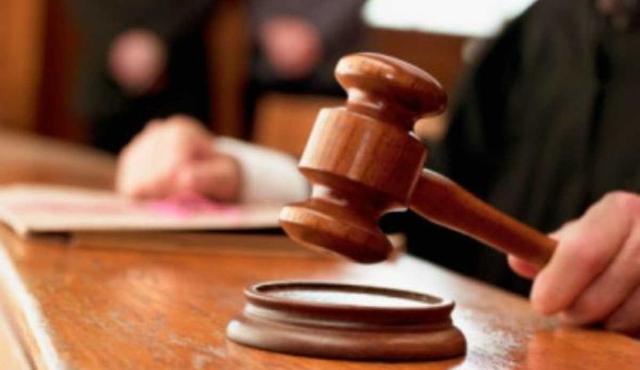 Juiz de SP condena preso por violentar a mulher dentro da cadeia