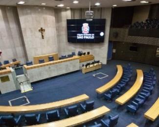 plenario-da-camara-municipal-de-sao-paulo-camara-dos-vereadores-palacio-anchieta-1483994770676_615x300
