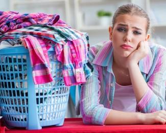 trabalho-domestico-nao-remunerado-prejudica-igualdade-de-genero