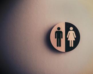 gender-by-tim-mossholder