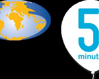 logo-msf-5min