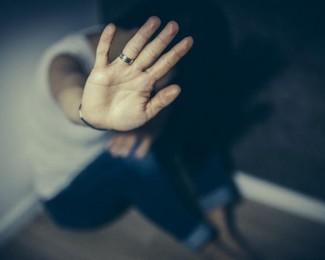 processos-de-violencia-contra-mulher-sao-afetados-pela-quarentena-1585246083624_v2_900x506