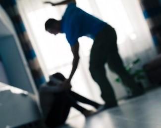 violencia-domestica-agressor-1568747079542_v2_450x450