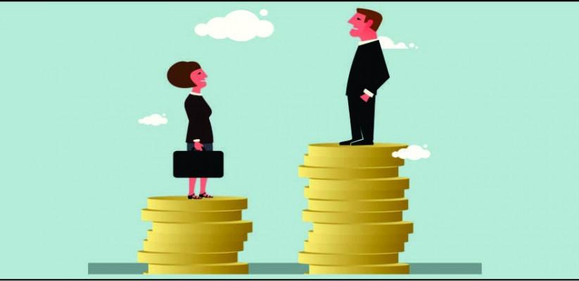 Desigualdade de gênero e tributação da mulher prejudicam ...